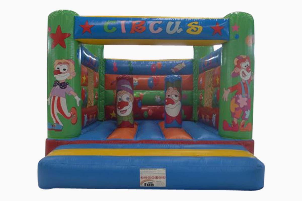 Bouncy_Circus