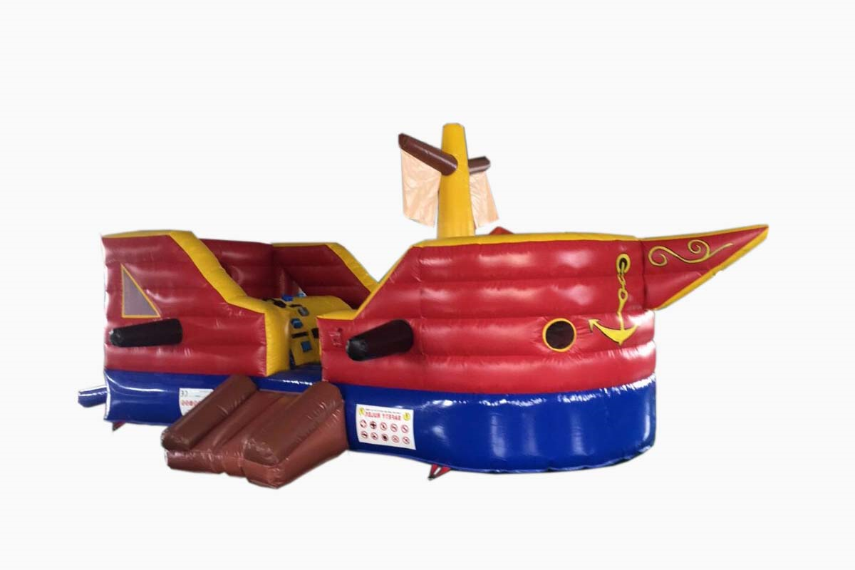 Bouncy_Ship