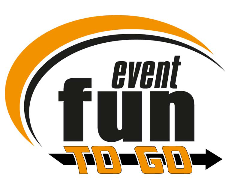 eventfun2go_blackbox