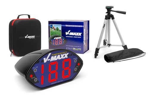 1710-Set-VMAXXundStativ-1711